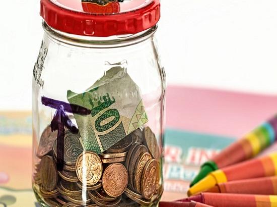 传京东金融寻求120亿元融资 估值将超过200亿美元