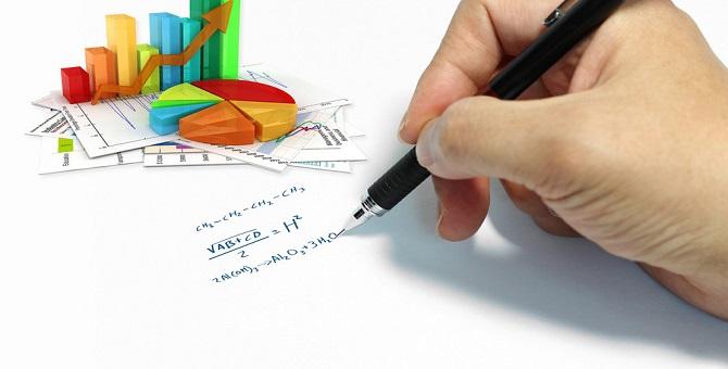 集合信托理财产品数据周刊 收益率呈现平稳走势