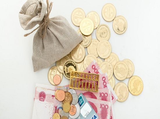 追踪贾跃亭海外资产:豪宅信托香港保险之谜