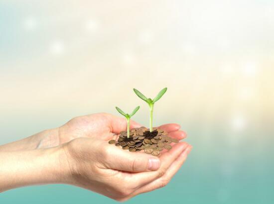 慈善信托产品规模逼近9亿 助力扶贫优势多多