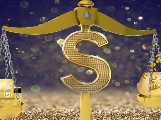 3月27日在售高收益银行理财产品一览