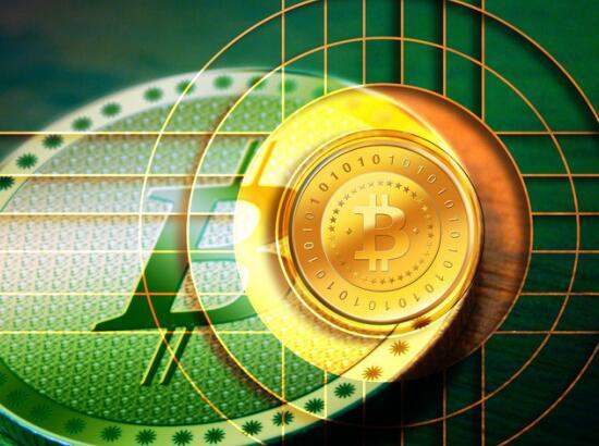 央行再度喊话整顿清理虚拟货币 稳步推进数字货币研发