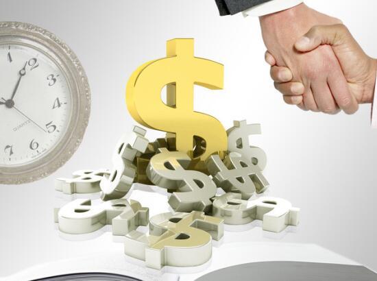 财政部向金融企业下禁令 不得要求地方政府违规提供担保