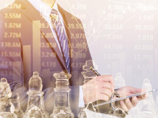 关于规范金融企业对地方政府和国有企业投融资行为有关问题的通知 财金〔2018〕23号