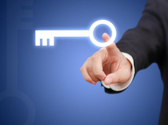 互联网金融整治新规亮相 P2P分拆资管业务需统一验收