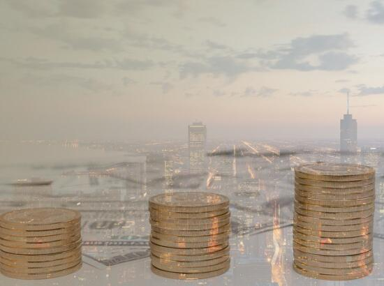 从先行指标看中国经济发展预期向好