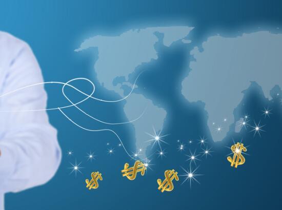 海外市场震荡 近八成QDII亏损 房地产基金领跌