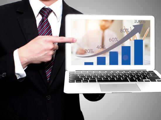 券商IPO提速 长城证券成今年第四家过会券商