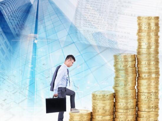 中国巨大理财市场催生互联网+独立理财规划师时代