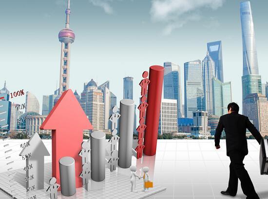 集合信托理财产品收益稳中有升 投资者需留意房地产信托风险