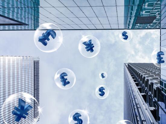 鲁政委:信托预计收益率不断上行反映出市场怎样的变化?