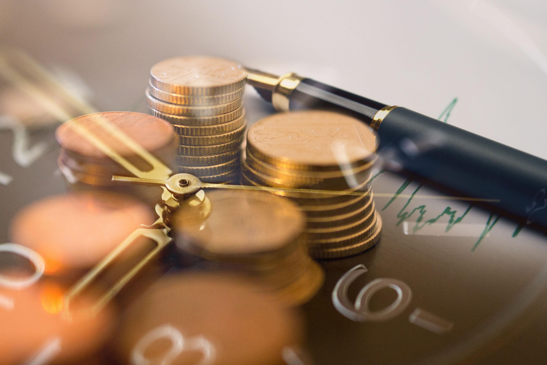 中国今年2月增持美债85亿美元!