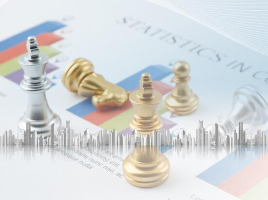 货币政策传导渠道继续疏通 未来或进一步定向降准