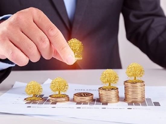 一季度新增信托贷款同比减少89.69%