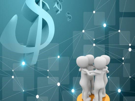 信托公司参与银行间市场债券承销业务怎么做?