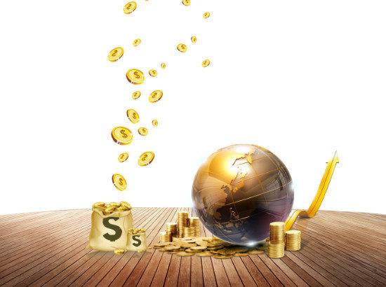 深圳资产管理行业总规模已超13万亿 私募实缴达1.67万亿