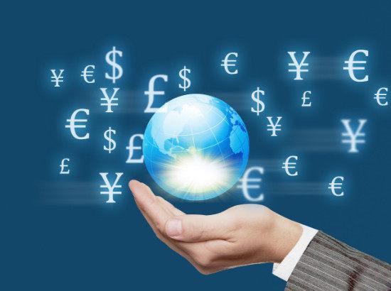 国家外汇局研究推进QDII改革 更好地连接境内外资本市场