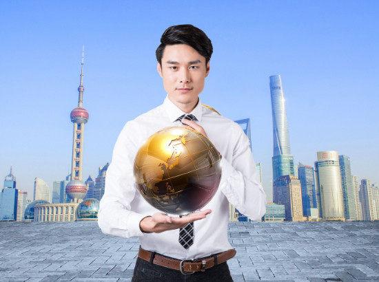 中国本周可能发布资产管理业务新规