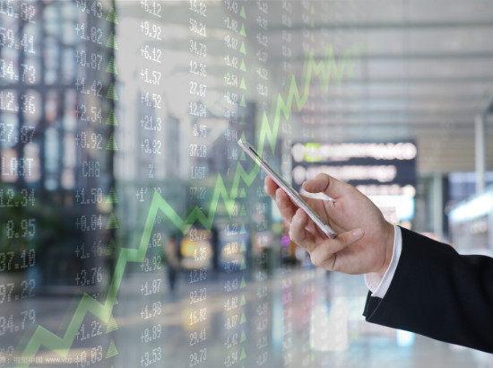 如何识别信托理财产品和资产管理计划风险