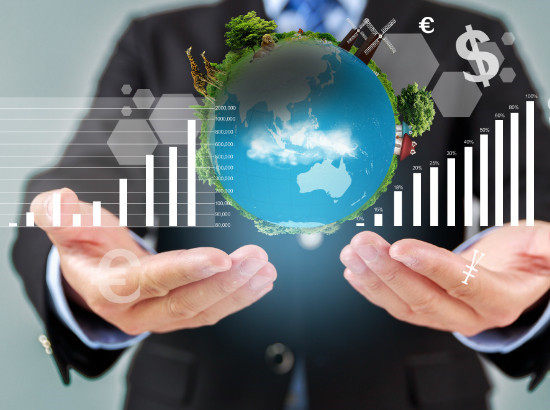 银发2018-106号文 关于规范金融机构资产管理业务的指导意见(资管新规)
