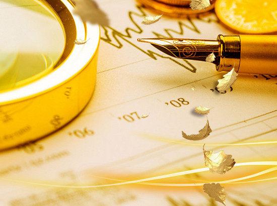信托资管私募产品收益率周排行榜前十(04.23-04.29)