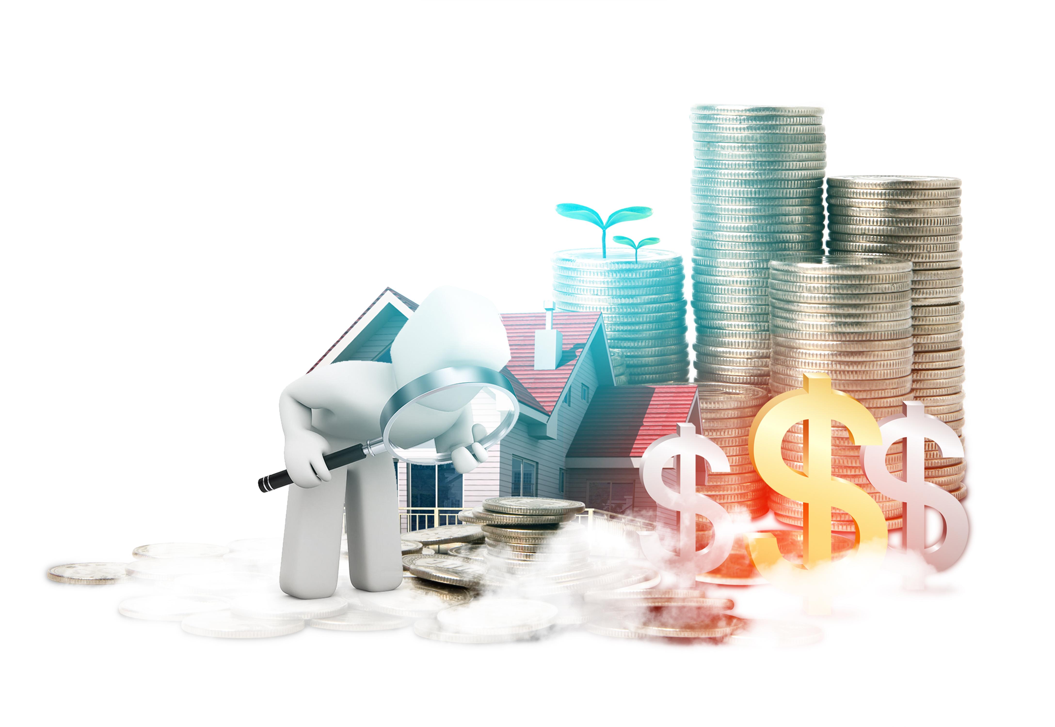 4月信托产品平均预期收益率7.41%