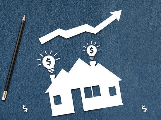 中信信托获评最佳信贷ABS发行人