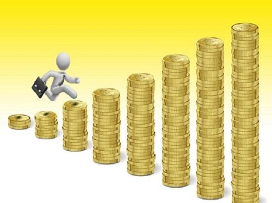 A股上市银行一季度存款余额破百万亿