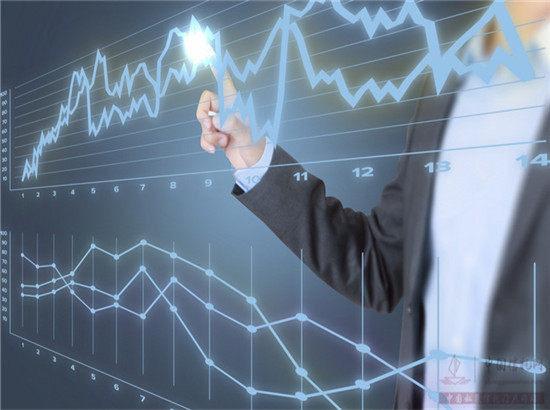 传统金融竞争逻辑发生变化 严监管氛围正在形成