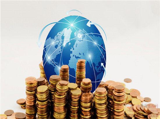 全球亿万富翁2754位 中国大陆338人坐拥1.1万亿美元