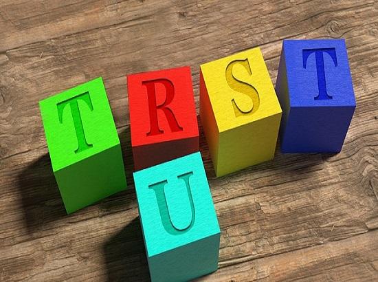 管百海:资管新规下信托公募业务的未来