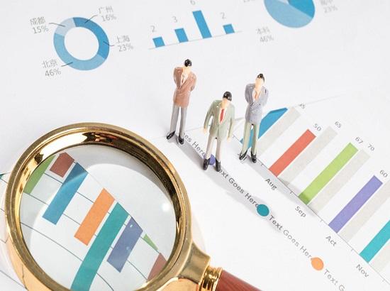 中国线上财富管理规模已达2万亿美元 全球第一 四类机构瓜分市场