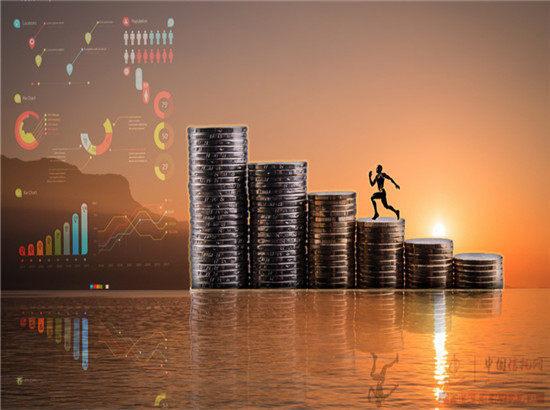 """券商主动管理产品吸引力待提升 一季度资管""""领头羊""""月均管理规模下滑"""