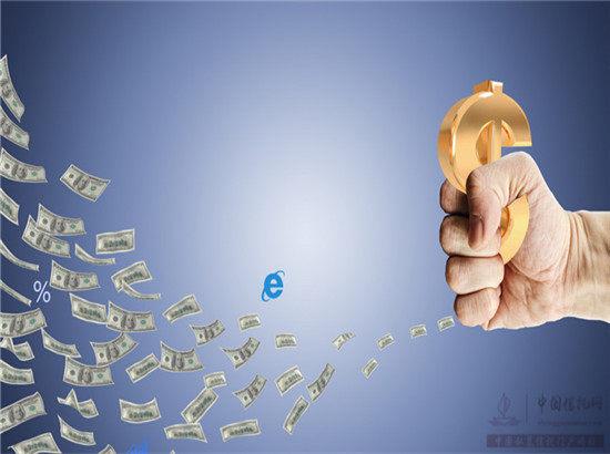 8家国企背景企业遭骗4.44亿 融资性贸易大案浮出水面
