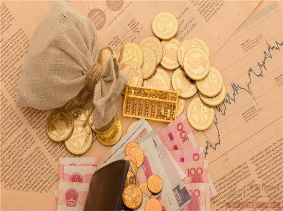 中国平安教育发展慈善信托计划定向开放募集
