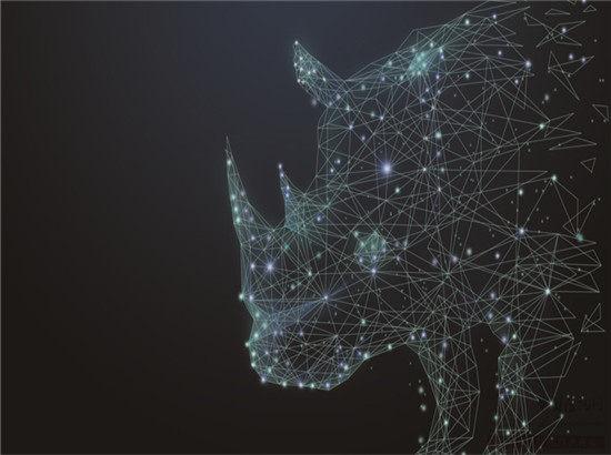 中国独角兽企业价值榜和中国瞪羚企业价值榜发布