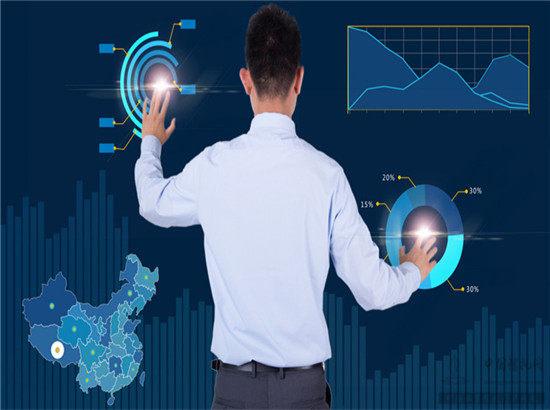 近一年风起云涌的信托业的监管体系变革