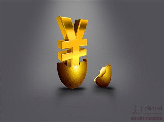 大资管市场的本质是信托 关键要理解这几条?