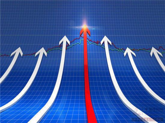 信托理财产品数据周刊 近期收益市场上升趋势明显