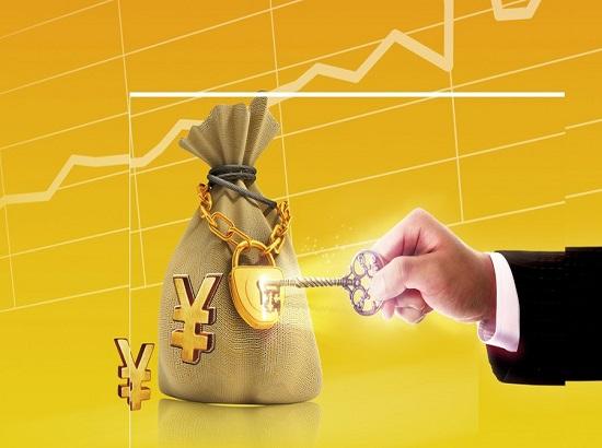 违约频发、 破刚兑形势下还怎么投资信托?