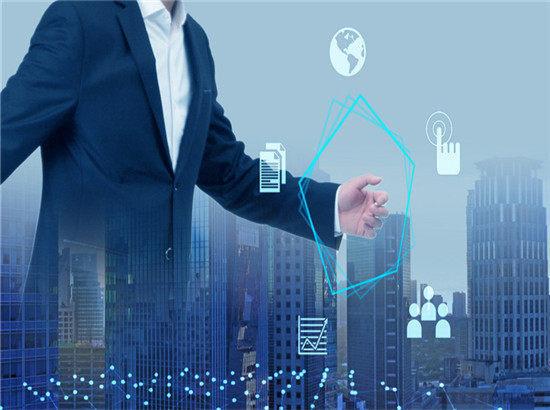 信托创新图谱:资产证券化卫冕首位 消费金融快速崛起