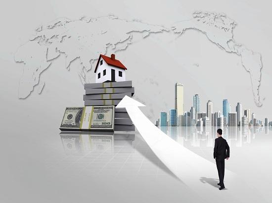 马光远:房地产市场信号严重失真