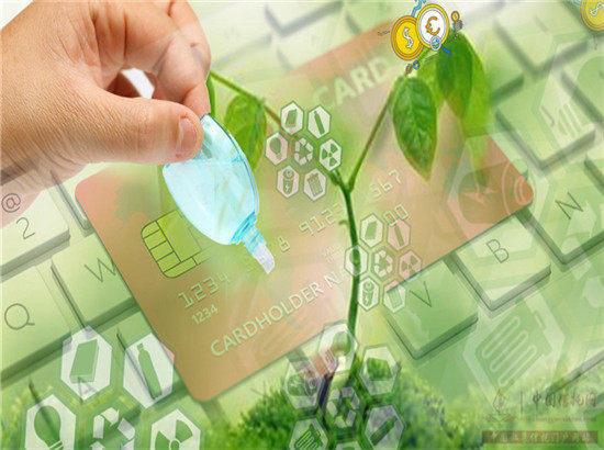 银行信托债券共同发力 文化产业投融资体系基本成型
