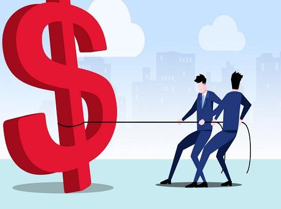 祝宝良:预计今年上半年经济增速为6.8%