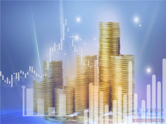 经纬纺机拟95亿增持中融信托至70.46%股权
