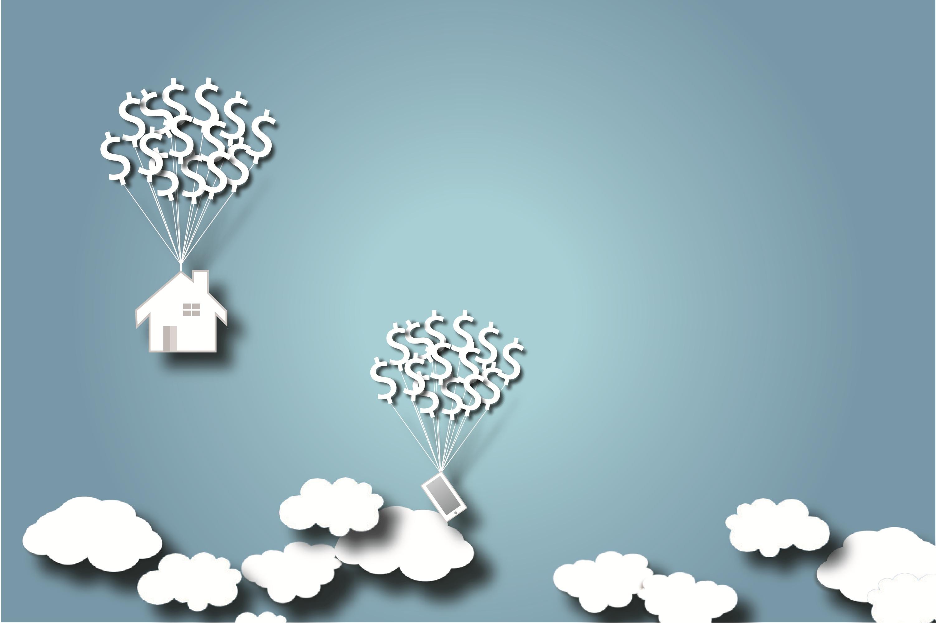 从国际信贷基金发展看融资类信托业务转型升级
