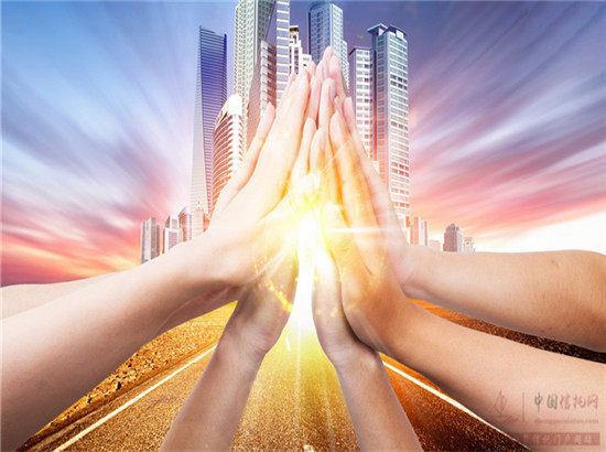 重庆银行业组建217家债委会 涉及银行债权1.17万亿