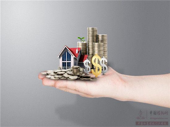 置业指南:买房谨记五点不被忽悠