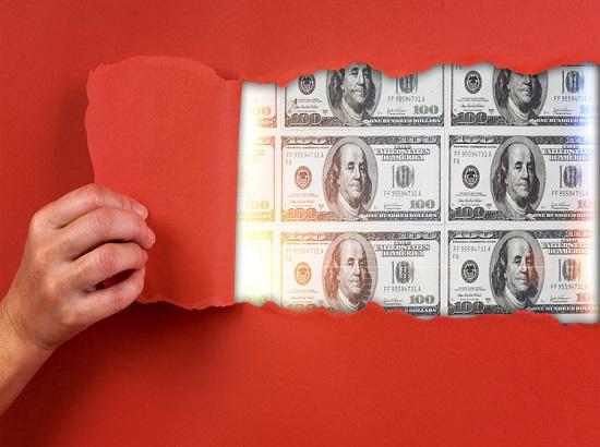 因贷款审批管理不审慎 万向信托被罚30万