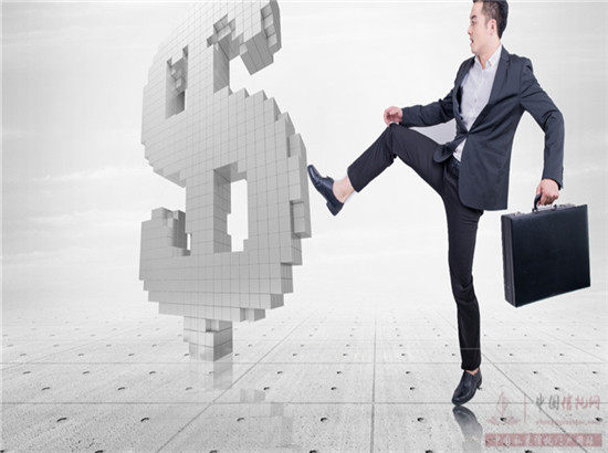 提高门槛、突出一站式服务 美国私人银行业迎接挑战